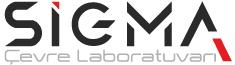 Sigma Çevre Laboratuvarı